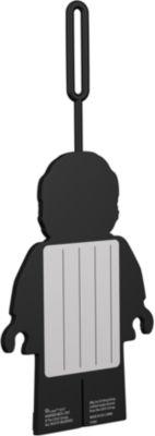 Бирка для багажа LEGO Ninjago Movie (Лего Фильм: Ниндзяго)-Kai, артикул:7310771 - В дороге