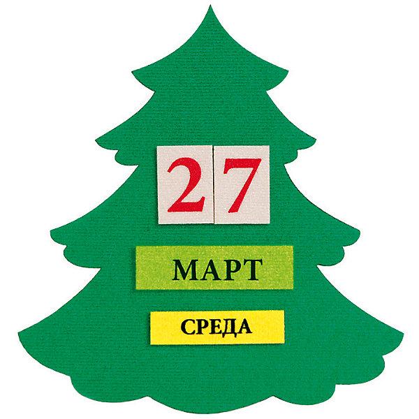 Стигисы Стигис-календарьОкружающий мир<br>Характеристики:<br><br>• вес в упаковке: 150г.;<br>• материал: картон, текстиль;<br>• упаковка: картон;<br>• размер упаковки:21х21х2,5см.;<br>• для детей в возрасте: от 5 лет.;<br>• страна производитель:Россия.<br><br>Развивающая игра «Стигис-календарь» бренда «STIGIS»(Стигис) прекрасный подарок для маленьких мальчишек и девчонок. Это настоящий календарь сделанный в форме новогодней ёлки. Он создан из высококачественных, экологически чистых материалов, что очень важно для детских товаров.<br><br>Календарь имеет два фона, для установки карточек с названиями дня недели, месяца года и числа. Всего в наборе тридцать одна карточка. Названия дней недели имеют цвета радуги, а месяца соответствуют времени года.  Он имеет интересную форму и оптимальные размеры. Игра надолго привлечёт внимание ребёнка.<br><br>Играя дети изучают цифры, запоминают последовательность дней недели и месяцев года. Развивают память, усидчивость, мелкую моторику.<br><br>Развивающую игру «Стигис-календарь» можно купить в нашем интернет-магазине.<br><br>Ширина мм: 21<br>Глубина мм: 21<br>Высота мм: 2<br>Вес г: 150<br>Возраст от месяцев: 48<br>Возраст до месяцев: 84<br>Пол: Унисекс<br>Возраст: Детский<br>SKU: 7316705