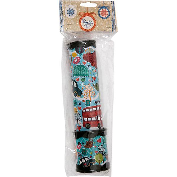 Игрушка детская - Калейдоскоп из плотного картона и полистирола с внутренними элементами из ЭВАКалейдоскопы<br>Характеристики:<br><br>• возраст: 3+;<br>• материал: картон, полистирол, ЭВА;<br>• размер игрушки: 20х5,6 см;<br>• масса: 119 г.<br><br>Замечательная игрушка порадует мальчиков и девочек. Калейдоскоп с машинками станет хорошим подарком к празднику.<br><br>Забавная игрушка очень простая в обращении – даже трехлетний малыш поймет принцип, по которому получаются великолепные узоры. Поворачивая основную часть калейдоскопа нужно смотреть в специальное отверстие, где друг друга сменяют красивые картинки.<br><br>Небольшой калейдоскоп удобно поместится в детских ладошках. Игрушку можно брать с собой на прогулку или в путешествие.<br><br>Игрушка детская «Калейдоскоп» из плотного картона и полистирола с внутренними элементами из ЭВА, Magic Time можно купить в нашем интернет-магазине.<br>Ширина мм: 60; Глубина мм: 60; Высота мм: 200; Вес г: 119; Возраст от месяцев: 36; Возраст до месяцев: 2147483647; Пол: Унисекс; Возраст: Детский; SKU: 7317262;