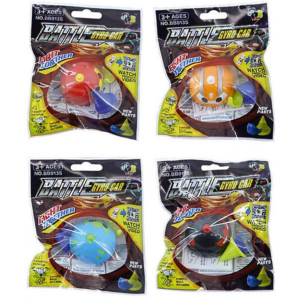 Машинка с гироскопом Gyro Flash Racer красная, в пакетеМашинки<br>Характеристики товара:<br><br>• возраст: от 3 лет;<br>• цвет: красный;<br>В комплекте:<br>• 1 машинка; <br>• аксессуары;<br>• из чего сделана игрушка (состав): пластик, металл;<br>• упаковка: пакет с хедером;<br>• размер упаковки: 10х10х4 см;<br>• вес: 47 гр.<br><br>Этот набор создан для тех, кто всегда хочет выйти за границу обыденного и кому нужно огромное поле для проявления своей безудержной фантазии. А результатом можно наслаждаться не только экстетически, но и практически - какие бы ни получились модели в конструкторе IDrive, благодаря надежным соединительным элементам, собранная игрушка будет прочной. А мамы будут рады узнать, что удобный чемоданчик с ручкой является не просто товарной упаковкой, а полноценным средством для о хранения игрушек!<br><br>Машинку с гироскопом Gyro Flash Racer в пакете, можно купить в нашем интернет-магазине.<br>Ширина мм: 100; Глубина мм: 100; Высота мм: 40; Вес г: 46; Возраст от месяцев: 36; Возраст до месяцев: 2147483647; Пол: Мужской; Возраст: Детский; SKU: 7321109;
