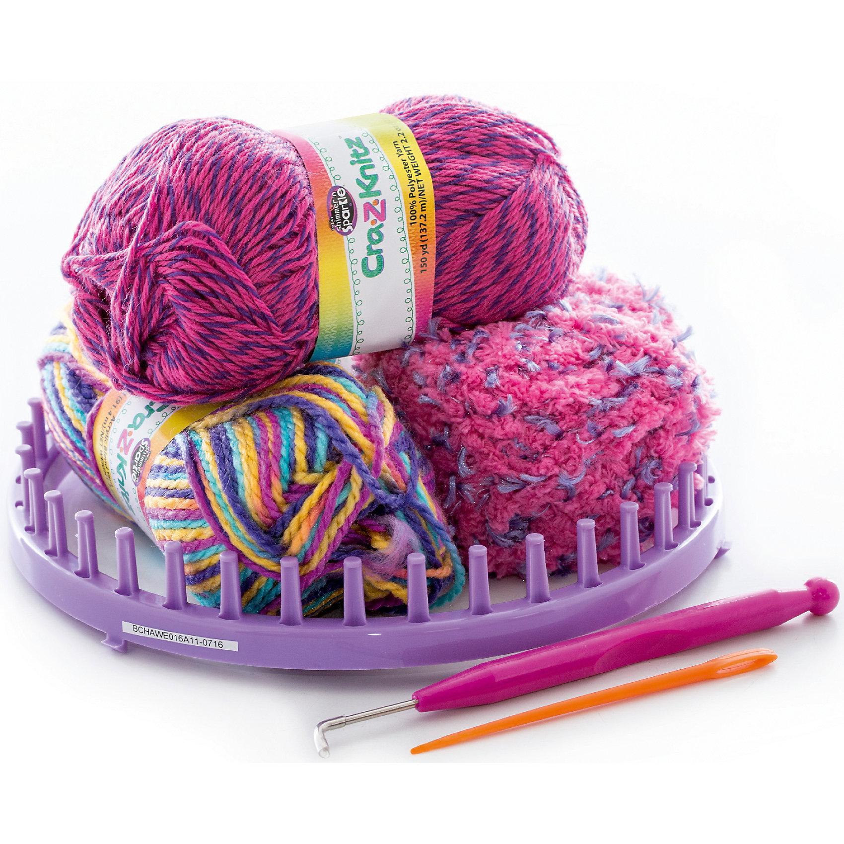 Пряжа для вязания Италия купить в Барнауле, цена 150 руб 10
