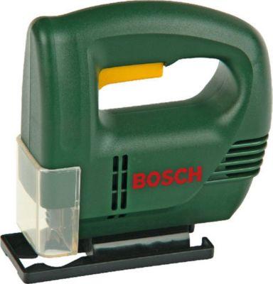 Игровой набор Klein Bosch Лобзик