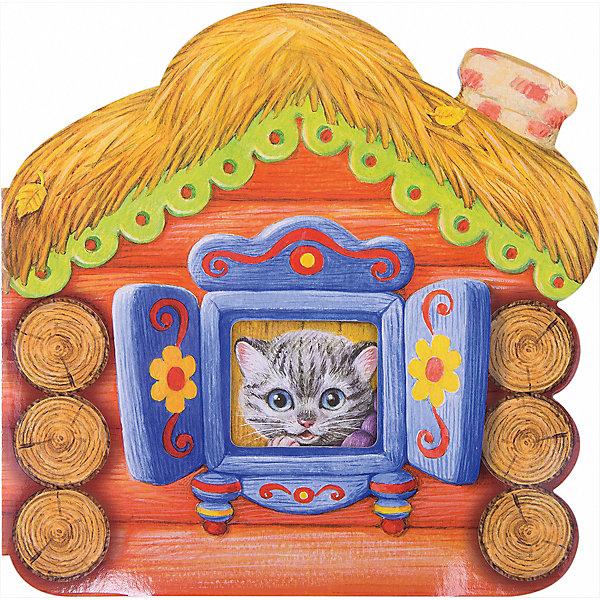 КотикПотешки, скороговорки, загадки<br>ЛЕСНАЯ ШКОЛА Котик<br>В нашей «Лесной школе» не заскучаешь! <br>Знаете ли вы, что самостоятельно отгадывать загадки гораздо интереснее, чем просто пытаться запомнить названия предметов?<br>А после того, как загадка разгадана, лучше познакомиться с названным предметом помогут красочные иллюстрации и разнообразные вопросы, - чтобы ответить на них, нужно внимательно рассматривать картинки!<br>Помощниками во всех этих занятиях станут хорошо знакомые персонажи из мира животных, так что это — настоящая лесная школа!<br>Ширина мм: 200; Глубина мм: 200; Высота мм: 16; Вес г: 40; Возраст от месяцев: 0; Возраст до месяцев: 36; Пол: Унисекс; Возраст: Детский; SKU: 7368078;