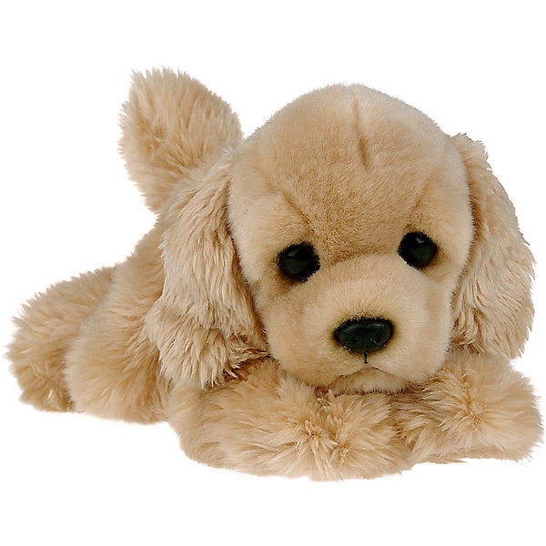 Мягкая игрушка Aurora Щенок бордер кокер-спаниеля, 22 смСимвол 2018 года: Собака<br>Характеристики:<br><br>• возраст: от 3 лет<br>• размер: 22 см.<br>• материал: плюш, синтепон<br><br>Мягкая игрушка от компании Аврора выглядит как настоящий кокер-спаниель. У щенка светло-бежевая шёрстка, темные глазки и носик.<br><br>Игрушечный кокер-спаниель сможет стать лучшим другом ребенку, а так же отличным подарком на любое торжество.<br><br>Игрушка изготовлена из экологически чистых материалов: высококачественного плюша и гипoаллергенного синтепона. Не деформируется и не теряет внешний вид при машинной стирке.<br><br>Игрушку мягкую AURORA, Бордер Кокер-спаниель щенок 22 см можно купить в нашем интернет-магазине.<br><br>Ширина мм: 110<br>Глубина мм: 250<br>Высота мм: 150<br>Вес г: 66<br>Возраст от месяцев: 36<br>Возраст до месяцев: 2147483647<br>Пол: Унисекс<br>Возраст: Детский<br>SKU: 7379670