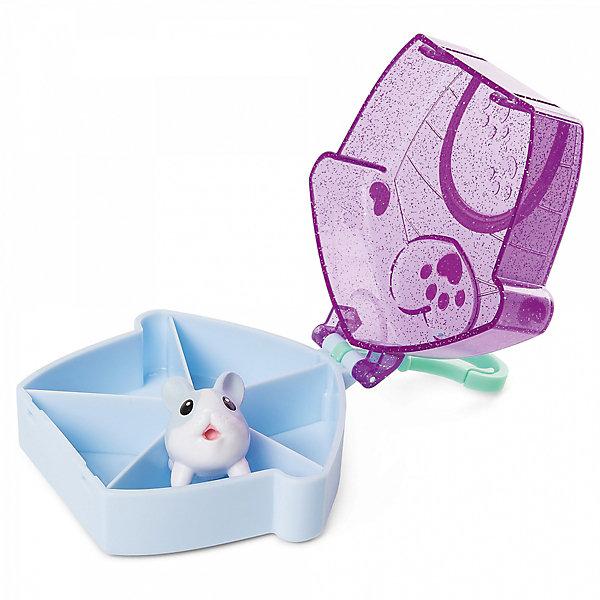 Фигурка Chubby Puppie, в домике на брелке, фиолетоваяКоллекционные фигурки<br>Характеристики:<br><br>• возраст: от 4 лет;<br>• игровой набор с собачками;<br>• коллекционные фигурки упитанных питомцев;<br>• брелок-домик для хранения собачек;<br>• в комплекте: 1 фигурка минищенка, домик на брелке;<br>• материал: пластик;<br>• размер упаковки: 16х5х19 см;<br>• вес: 182 г.<br><br>Игровой набор «Упитанные щенки» предлагает девочкам собрать целую серию питомцев Chubby Puppie. В наборе представлен домик на 5 комнат, в котором могут жить 5 соседей. В комплекте 1 фигурка, остальные персонажи приобретаются отдельно. Фигурки Chubby Puppie совместимы с другими наборами Chubby Puppie. <br><br>Фигурка Chubby Puppie, в домике на брелке, фиолетовая можно купить в нашем интернет-магазине.<br><br>Ширина мм: 50<br>Глубина мм: 165<br>Высота мм: 190<br>Вес г: 182<br>Возраст от месяцев: 48<br>Возраст до месяцев: 2147483647<br>Пол: Унисекс<br>Возраст: Детский<br>SKU: 7418222
