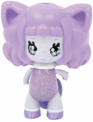 Giochi Preziosi Одна кукла Glimmies Foxanne в блистере