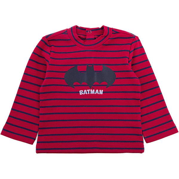Водолазка Original Marines для мальчикаТолстовки, свитера, кардиганы<br>Характеристики товара:<br><br>• цвет: красный<br>• состав ткани: 100% хлопок<br>• сезон: демисезон<br>• длинные рукава<br>• страна бренда: Италия<br>• страна изготовитель: Бангладеш<br><br>Красный детский лонгслив легко надевается благодаря эластичной ткани. Лонгслив для ребенка стильно смотрится. Детская футболка с длинным рукавом создает комфортные условия и удобно сидит по фигуре. Детские товары от бренда Original Marines давно завоевали любовь потребителей благодаря высокому качеству и стильному дизайну. <br><br>Лонгслив Original Marines (Ориджинал Маринс) для мальчика можно купить в нашем интернет-магазине.<br>Ширина мм: 190; Глубина мм: 74; Высота мм: 229; Вес г: 236; Цвет: красный; Возраст от месяцев: 6; Возраст до месяцев: 9; Пол: Мужской; Возраст: Детский; Размер: 68/74,86/92,80/86; SKU: 7429364;