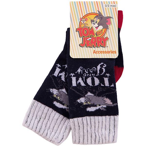 Носки Original Marines для мальчикаНосочки и колготки<br>Характеристики товара:<br><br>• цвет: синий<br>• состав ткани: 75% хлопок, 22% полиамид, 3% эластан<br>• сезон: весь год<br>• страна бренда: Италия<br>• комфорт и качество<br><br>Дышащие детские носки легко надеваются благодаря эластичному материалу. Носки для ребенка не давят на ногу - в них мягкая резинка. Такие детские носки создают комфортные условия и удобно сидят. Детские товары от бренда Original Marines давно завоевали любовь потребителей благодаря высокому качеству и стильному дизайну. <br><br>Носки Original Marines (Ориджинал Маринс) для мальчика можно купить в нашем интернет-магазине.<br>Ширина мм: 87; Глубина мм: 10; Высота мм: 105; Вес г: 115; Цвет: синий; Возраст от месяцев: 0; Возраст до месяцев: 3; Пол: Мужской; Возраст: Детский; Размер: 15,22/23,20/21,18/19,16/17; SKU: 7429670;