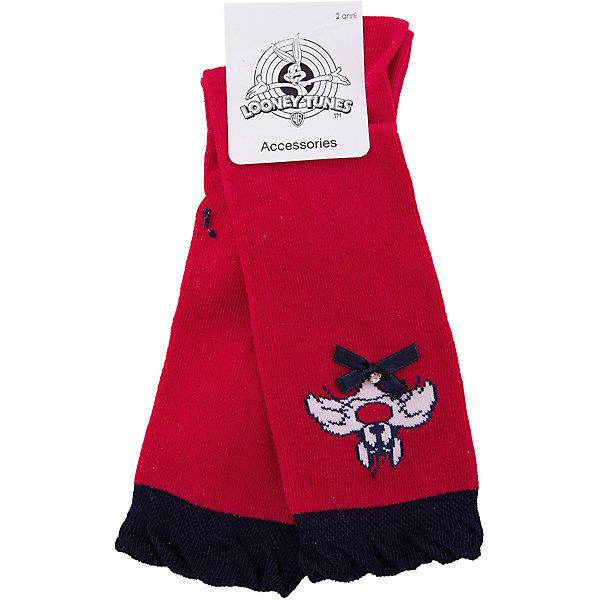 Носки Original Marines для девочкиНоски<br>Характеристики товара:<br><br>• цвет: красный<br>• состав ткани: 75% хлопок, 22% полиамид, 3% эластан<br>• сезон: весь год<br>• страна бренда: Италия<br>• комфорт и качество<br><br>Детская одежда от итальянского бренда Original Marines обеспечит ребенку комфорт. Носки для ребенка не давят на ногу - в них мягкая резинка. Такие детские носки создают комфортные условия и удобно сидят. Качественные детские носки сделаны из дышащего материала с преобладанием в составе натурального хлопка. <br><br>Носки Original Marines (Ориджинал Маринс) для девочки можно купить в нашем интернет-магазине.<br>Ширина мм: 87; Глубина мм: 10; Высота мм: 105; Вес г: 115; Цвет: красный; Возраст от месяцев: 96; Возраст до месяцев: 108; Пол: Женский; Возраст: Детский; Размер: 36/37,23/24,30-32,27-29,25/26; SKU: 7429693;