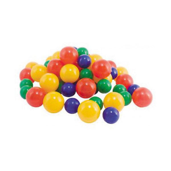 Шары для сухого бассейна Нордпласт 8 см, 100 штук (в сетке)Насосы и аксессуары для бассейнов<br>Характеристики:<br><br>• возраст: от 3 лет<br>• в наборе: 100 шаров<br>• диаметр: 8 см.<br>• материал: пластик<br>• упаковка: сетка<br>• размер упаковки: 41х41х41 см.<br>• вес: 980 гр.<br><br>Набор выдувных шариков, представлен комплектом из 100 шаров 4-х ярких цветов. Шары приятны на ощупь, не травмируют малышей. Диаметр шаров удобен для захвата детской рукой. Шары выполнены по специальной технологии без отверстия, что делает их более прочными и долговечными.<br><br>Изделие произведено из качественного пластика, имеет сертификат соответствия необходимый для производства товаров для детей.<br><br>Шары для сухого бассейна Нордпласт, 8 см (100 шт в сетке) 41х41х41 см. можно купить в нашем интернет-магазине.<br>Ширина мм: 410; Глубина мм: 410; Высота мм: 41; Вес г: 980; Возраст от месяцев: 36; Возраст до месяцев: 120; Пол: Унисекс; Возраст: Детский; SKU: 7432148;