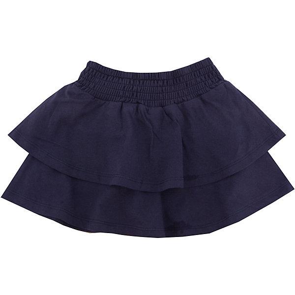 Юбка Hatley для девочкиЮбки<br>Характеристики товара:<br><br>• цвет: синий<br>• состав ткани: 100% хлопок<br>• сезон: демисезон<br>• пояс: резинка<br>• страна бренда: Канада<br>• страна изготовитель: Индия<br><br>Хлопковая детская юбка поможет создать оригинальный наряд. Юбка для ребенка сделана из мягкого и дышащего материала. Детская юбка комфортно сидит, не вызывает неудобств. Канадский бренд Hatley - это одежда со стильным дизайном и высоким качеством исполнения.<br><br>Юбку Hatley (Хатли) для девочки можно купить в нашем интернет-магазине.<br><br>Ширина мм: 207<br>Глубина мм: 10<br>Высота мм: 189<br>Вес г: 183<br>Цвет: темно-синий<br>Возраст от месяцев: 36<br>Возраст до месяцев: 48<br>Пол: Женский<br>Возраст: Детский<br>Размер: 104,98,116,110<br>SKU: 7434753