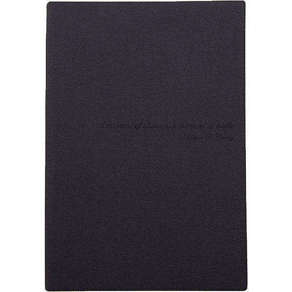 Ежедневник Fenix Plus Джинс недатированный (графитовый)Бумажная продукция<br>Характеристики:<br><br>• возраст: от 16 лет;<br>• формат: А5;<br>• количество листов: 320 стр,<br>• размер упаковки: 14,5х21,8 см;<br>• блок: офсет 80 г/м, полноцветная печать ;<br>• тип бумаги: тонированный офсет, печать в 2 краски.; блинтовое тиснение, запечатка пантоном;<br>• Линовка: линия.<br>• Переплет: мягкий.<br>• цвет обложи: ГРАФИТОВЫЙ .<br>• вес упаковки: 380 гр.;<br>• страна производитель: Россия.<br><br>Ежедневник - отличный подарок и бизнес-инструмент, неотъемлемая часть системы планирования и эффективного использования времени.   Также ежедневник является  стильным  дополнением к Вашему имиджу.   <br><br>Ежедневник недатированный   Размер: А5   Количество страниц: 320     Обложка: картон   Переплет: мягкий переплет   Дизайн:  джинс фиолетовый .<br><br>Ежедневник недат. Fenix Plus, Джинс   можно купить в нашем интернет-магазине.<br><br><br><br>Волшебный дневник Fenix Plus, ПУТЕШЕСТВИЕ можно купить в нашем интернет-магазине.<br><br>Ежедневник недат. арт.45110/15 ДЖИНС ГРАФИТОВЫЙ (А5, 320 стр., тонир. офсет, мягкий переплет,блитн. тисн., запечатка пантоном, печать внутр. блока в 2 краски, каптал, ляссе, справ. информ.)<br>Ширина мм: 20; Глубина мм: 145; Высота мм: 210; Вес г: 380; Возраст от месяцев: 192; Возраст до месяцев: 2147483647; Пол: Мужской; Возраст: Детский; SKU: 7436206;
