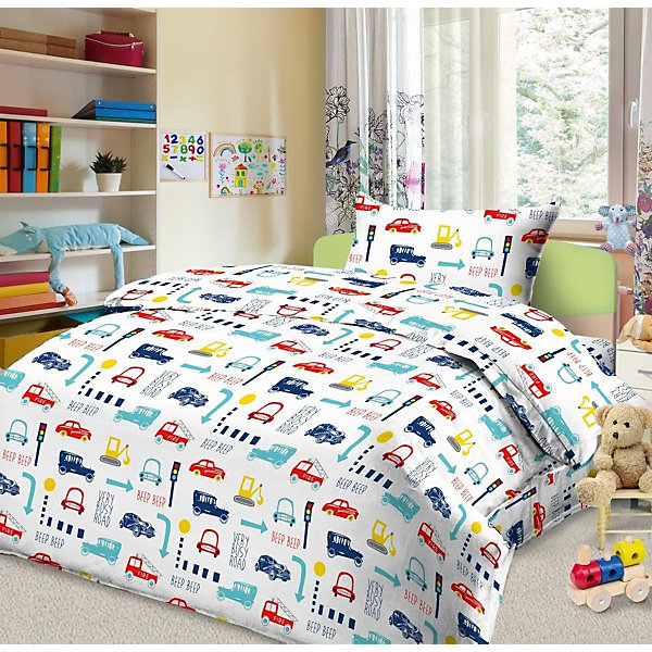 Детское постельное белье 3 предмета Letto, простыня на резинке, BGR-44Постельное белье в кроватку новорождённого<br>Характеристики:<br><br>• возраст: от 0 лет;<br>• тип: детское постельное белье;<br>• материал: 100% хлопок (бязь);<br>• цвет: белый, желтый, синий;<br>• комплект: 3 предмета;<br>• пододельяник: 145х110 см – 1 шт.;<br>• простынь на резинке: 120х60 см – 1 шт.;<br>• наволочка: 40х60 с<br><br>Ширина мм: 250<br>Глубина мм: 200<br>Высота мм: 60<br>Вес г: 700<br>Цвет: белый<br>Возраст от месяцев: 0<br>Возраст до месяцев: 3<br>Пол: Унисекс<br>Возраст: Детский<br>SKU: 7441562