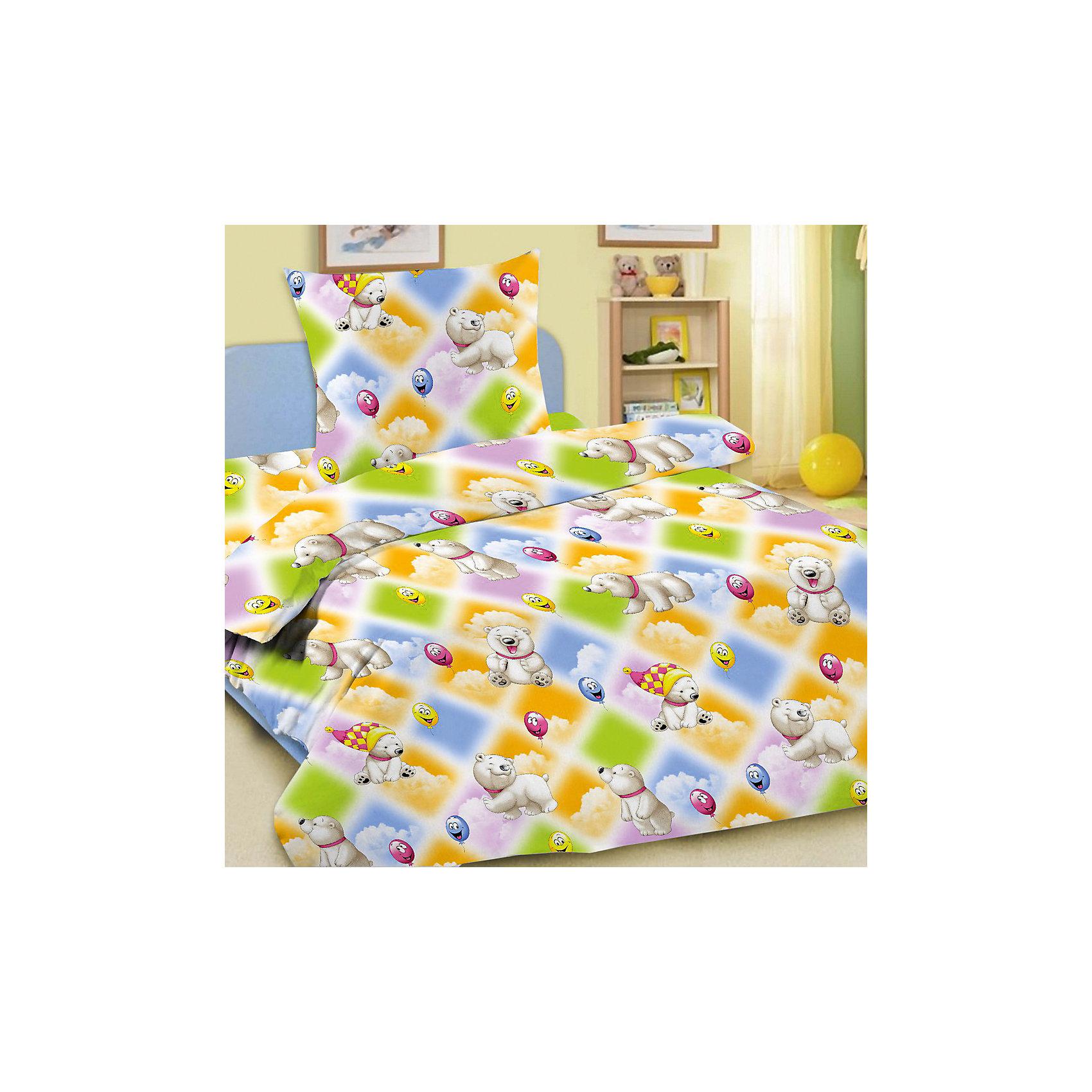 Как сшить постельное белье в детскую кроватку своими руками 86
