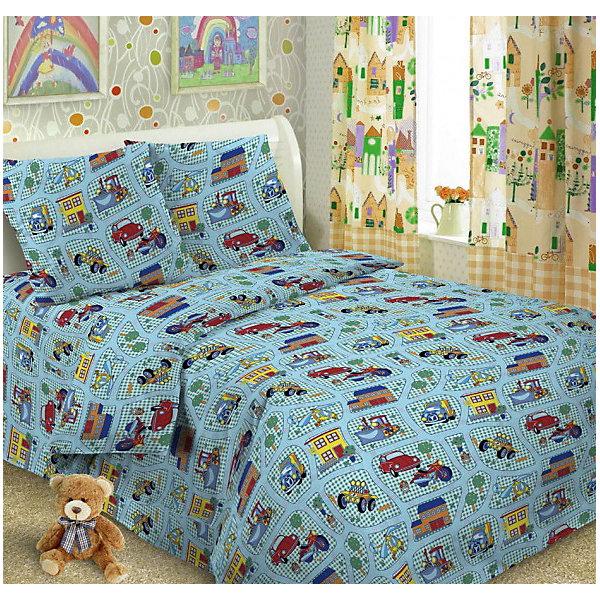 Детское постельное белье 3 предмета Letto, простыня на резинке, BGR-32Постельное белье в кроватку новорождённого<br>Характеристики:<br><br>• возраст: от 0 лет;<br>• тип: детское постельное белье;<br>• материал: 100% хлопок (бязь);<br>• цвет: синий;<br>• комплект: 3 предмета;<br>• пододельяник: 145х110 см – 1 шт.;<br>• простынь на резинке: 120х60 см – 1 шт.;<br>• наволочка: 40х60 см - 1 шт;<br>• габ<br>Ширина мм: 250; Глубина мм: 200; Высота мм: 60; Вес г: 700; Цвет: голубой; Возраст от месяцев: 0; Возраст до месяцев: 3; Пол: Мужской; Возраст: Детский; SKU: 7441598;