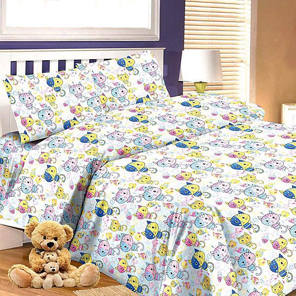 Детское постельное белье 3 предмета Letto, BG-56Постельное белье в кроватку новорождённого<br>Характеристики:<br><br>• возраст: от 0 лет;<br>• тип: детское постельное белье;<br>• материал: 100% хлопок (бязь);<br>• комплект: 3 предмета;<br>• пододельяник: 145х110 см – 1 шт.;<br>• простынь: 150х110 см – 1 шт.;<br>• наволочка: 40х60 см - 1 шт;<br>• габариты упаковки: 25х20х6 с<br><br>Ширина мм: 250<br>Глубина мм: 200<br>Высота мм: 60<br>Вес г: 700<br>Цвет: голубой<br>Возраст от месяцев: 0<br>Возраст до месяцев: 3<br>Пол: Мужской<br>Возраст: Детский<br>SKU: 7441648