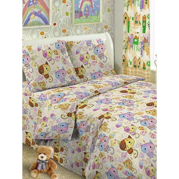 Детское постельное белье 3 предмета Letto, простыня на резинке, BGR-54Постельное белье в кроватку новорождённого<br>Характеристики:<br><br>• возраст: от 0 лет;<br>• тип: детское постельное белье;<br>• материал: 100% хлопок (бязь);<br>• цвет: бежевый, желтый, розовый;<br>• комплект: 3 предмета;<br>• пододельяник: 145х110 см – 1 шт.;<br>• простынь на резинке: 120х60 см – 1 шт.;<br>• наволочка: 40х<br><br>Ширина мм: 250<br>Глубина мм: 200<br>Высота мм: 60<br>Вес г: 700<br>Цвет: бежевый<br>Возраст от месяцев: 0<br>Возраст до месяцев: 3<br>Пол: Унисекс<br>Возраст: Детский<br>SKU: 7441652