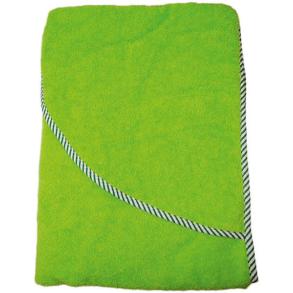 Махровое полотенце с уголком Baby Swimmer 100х100, салатовоеПолотенца<br>Характеристики:<br><br>• цвет: салатовый;<br>• вес: 400г.;<br>• упаковка: пакет;<br>• размер полотенца: 100х100 см;<br>• размер упаковки: 35х27х3см.;<br>• материал: хлопок.;<br>• для детей в возрасте: от 0 мес.;<br>• страна производитель: Россия.<br><br>Полотенце-уголок бренда «Baby Swimmer (Беби Свимер) станет отличным приобретением для самых маленьких детишек. Оно создано из высококачественных, экологически чистых материалов, что очень важно для детских товаров.<br><br>Пушистое полотенце салатового цвета с капюшоном будет незаменимо после процедуры купания малыша. Натуральный материал быстро впитывает влагу и специально создан для нежной кожи. Благодаря большому размеру(100х100см.) ребёнок хорошо укутан и остаётся в тепле, что особенно полезно в холодное время года.  <br>                    <br>Полотенце-уголок бренда «Baby Swimmer (Беби Свимер) можно купить в нашем интернет-магазине.<br>Ширина мм: 1000; Глубина мм: 1000; Высота мм: 300; Вес г: 400; Цвет: зеленый; Возраст от месяцев: 0; Возраст до месяцев: 48; Пол: Унисекс; Возраст: Детский; SKU: 7448385;