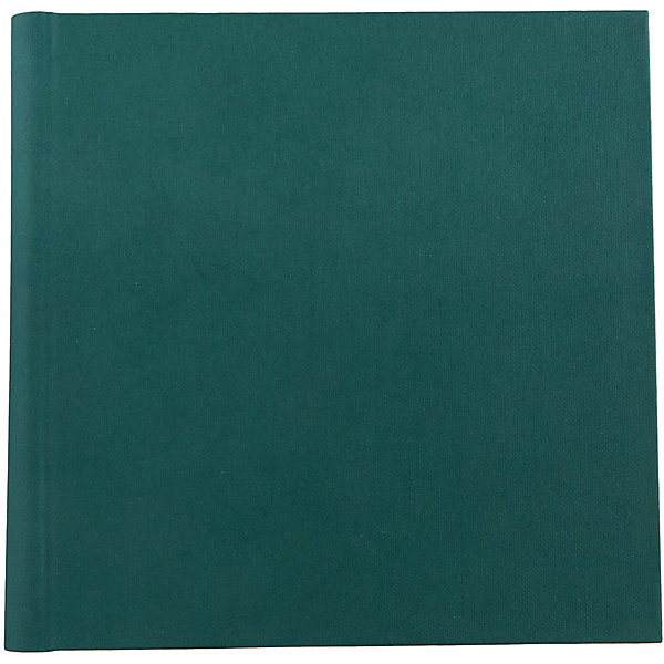 СкетчБук Зеленый квадратХудожественная бумага<br>Характеристики: <br>Размер: 16х16 см <br>Бумага: чертежная, 200 г/м2<br>Количество листов: 40<br>Переплет: твердый, спираль.<br>Страна производства: Россия<br>Скетчбук-квадрат - это стильный и удобный размер блокнота позволяющий держать его при себе и делать этюды в любой удобной для вас обстановке. Твердая фактурная обложка скетчбука обеспечивает жёсткость основы при рисовании на весу. Плотная качественная бумага  превосходно подходит для рисования простыми, цветными карандашами, акварелью, гуашью, пастелью, ретушью, углём. Эта бумага идеально подходит как для быстрых зарисовок, так и для создания полноценного рисунка. Выбрав этот скетчбук с качественной  бумагой вы получите истинное удовольствие воплощая свои идеи художника.<br>Ширина мм: 160; Глубина мм: 160; Высота мм: 20; Вес г: 250; Возраст от месяцев: 72; Возраст до месяцев: 2147483647; Пол: Унисекс; Возраст: Детский; SKU: 7451141;