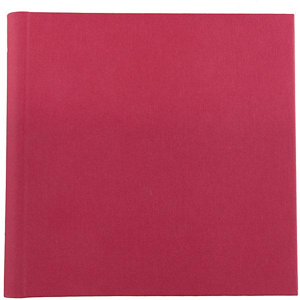 СкетчБук Красный квадратХудожественная бумага<br>Характеристики: <br>Размер: 16х16 см <br>Бумага: чертежная, 200 г/м2<br>Количество листов: 40<br>Переплет: твердый, спираль.<br>Страна производства: Россия<br>Скетчбук-квадрат - это стильный и удобный размер блокнота позволяющий держать его при себе и делать этюды в любой удобной для вас обстановке. Твердая фактурная обложка скетчбука обеспечивает жёсткость основы при рисовании на весу. Плотная качественная бумага  превосходно подходит для рисования простыми, цветными карандашами, акварелью, гуашью, пастелью, ретушью, углём. Эта бумага идеально подходит как для быстрых зарисовок, так и для создания полноценного рисунка. Выбрав этот скетчбук с качественной  бумагой вы получите истинное удовольствие воплощая свои идеи художника.<br>Ширина мм: 160; Глубина мм: 160; Высота мм: 20; Вес г: 250; Возраст от месяцев: 72; Возраст до месяцев: 2147483647; Пол: Унисекс; Возраст: Детский; SKU: 7451142;