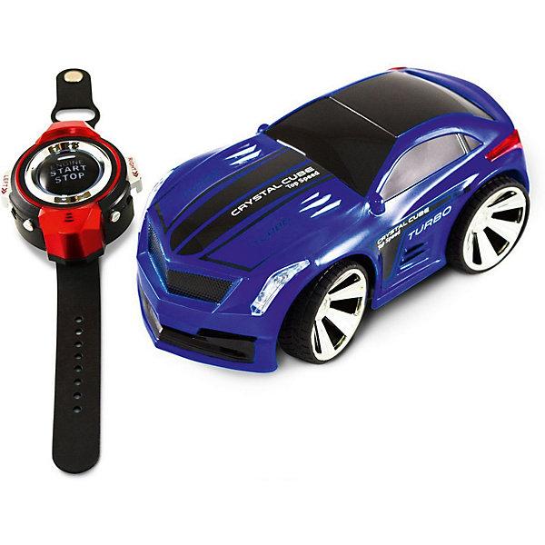 Машинка PicnMix Турбо на голосовом управлении (синяя)Радиоуправляемые машины<br>Характеристики товара:<br><br>• в комплекте: машинка, наручный пульт, зарядное устройство USB;<br>• возраст: от 6 лет;<br>• размер машинки: 15х7х69 см;<br>• материал: пластик;<br>• цвет: синий;<br>• аккумулятор часов Li-Po 3.7V 100 mAh;<br>• аккумулятор автомобиля Li-Po 3.7V 250 mAh;<br>• размер упаковки: 24х24х10 см;<br>• страна бренда: Россия.<br><br>С машинкой Турбо от PicnMix самая обычная гонка станет крутым приключением. Для управления машинкой необходимо назвать желаемую команду: вперед, назад, турбо, стоп, дрифт, демо, выключить свет, включить свет. Наручный браслет распознает голосовые команды, что делает автомобиль еще привлекательнее для юных гонщиков. Зарядное устройство для пульта и машинки входит в комплект.<br><br>Машинку «Турбо» управление голосом (синюю) PicnMix (Пикн Микс) можно купить в нашем интернет-магазине.<br>Ширина мм: 23; Глубина мм: 24; Высота мм: 9; Вес г: 450; Цвет: синий; Возраст от месяцев: 72; Возраст до месяцев: 1188; Пол: Мужской; Возраст: Детский; SKU: 7452815;
