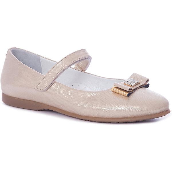 Туфли Minimen для девочки 7465070