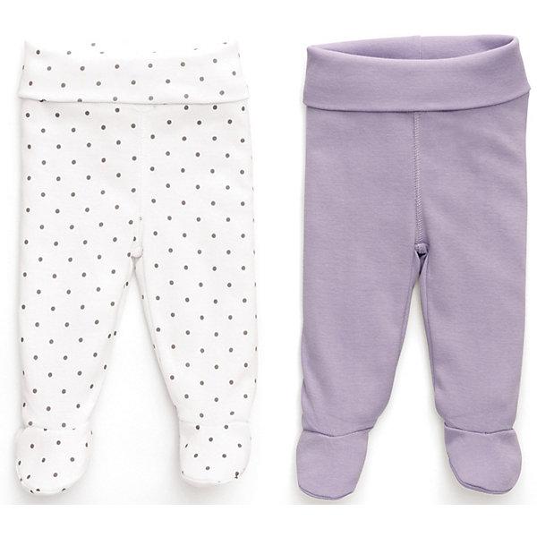 Ползунки :2 шт. Happy Baby для девочкиПолзунки и штанишки<br>Ползунки (набор 2 шт.) Happy Baby для девочки<br>ОСОБЕННОСТИ<br>В комплекте 2 штуки разного цвета<br>Антицарапки (только размеры 56 и 62)<br>Резиночка для фиксации на пятке<br>Идеально сочетается с чепчиками (артикул 90014)<br>УХОД<br>См. графические символы на изделии/упаковке от изготовителя.<br>Предварительная стирка обязательна.<br>ОПИСАНИЕ<br>Набор из двух пижам из коллекции HBтм NEWBORN FASHION COLLECTION предназначен для малышей с самого рождения и соответствует требованиям родителей в отношении функциональности, высокого качества материалов и оптимального кроя! Для размеров 56/62 на рукавах предусмотрены антицарапки, чтобы малыш не поцарапал себя ноготками. Специальные резиночки позволяют мягко фиксировать штанишки на пяточках. Натуральная, очень эластичная и мягкая ткань создана из длинноволокнистого, гипоаллергенного хлопка, отлично выводит лишнюю влагу с поверхности тела, не вызывает аллергию или раздражение на коже малыша. Специально разработанное лекало обеспечивает правильную комфортную посадку на фигуре.<br>Состав:<br>100% хлопок<br><br>Ширина мм: 157<br>Глубина мм: 13<br>Высота мм: 119<br>Вес г: 200<br>Цвет: белый<br>Возраст от месяцев: 3<br>Возраст до месяцев: 6<br>Пол: Женский<br>Возраст: Детский<br>Размер: 68,74,56,62<br>SKU: 7468301