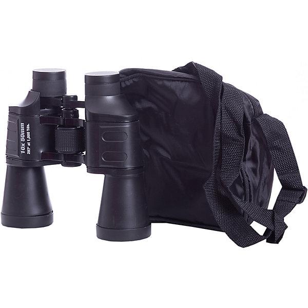 Бинокль Edu-Toys 10*50Телескопы<br>Характеристики товара:<br><br>• возраст: от 8 лет;<br>• материал: металл, пластик;<br>• размер упаковки: 12х0,6х15 см;<br>• вес упаковки: 250 гр.;<br>• страна производитель: Китай.<br><br>Бинокль Edu-Toys 10*50 практичный и универсальный наблюдательный прибор с десятикратным переменным увеличением и диаметром внешней линзы объектива 50 мм.<br><br>Для удобства предусмотрена регулировка по расстоянию между глазами и надёжный шейный ремень для того, чтобы подвесить бинокль.<br><br>Ребенок будет с интересом исследовать все вокруг, замечая каждую мелочь, станет зорким и наблюдательным, а в шпионских играх бинокль станет незаменимым атрибутом, добавит остроты ощущений.<br><br>Бинокль Edu-Toys 10*50  можно купить в нашем интернет-магазине.<br>Ширина мм: 240; Глубина мм: 10; Высота мм: 250; Вес г: 1450; Возраст от месяцев: 96; Возраст до месяцев: 2147483647; Пол: Унисекс; Возраст: Детский; SKU: 7476106;