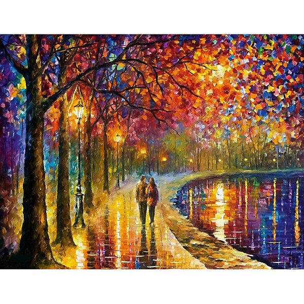 Раскраска по номерам Белоснежка Пара у озера, 40х50 смРаскраски по номерам<br>Характеристики:<br><br>• тип набора для творчества: картина по номерам;<br>• возраст: от 6 лет;<br>• размер: 40х50 см;<br>• количество красок: 38 цветов;<br>• тип красок: акриловые;<br>• комплектация: полотно с эскизом рисунка, сверочный лист, краски, кисточки, комплект креплений;<br>• автор сюжета: Леонид Афремов;<br>• вес: 1 кг;<br>• бренд: Белоснежка.<br><br> Набор «Пара у озера» представляет собой комплект для живописи на цветном холсте. Он подойдет для детей от 6 лет и старше и станет увлекательным времяпрепровождением для любого ребенка.  Кроме того, это оригинальный подарок как начинающим художникам-любителям, так и профессионалам. Шаг за шагом, закрашивая красками пронумерованные фрагменты изображения, можно получить в итоге такую симпатичную картину. В качестве украшения интерьера она придется очень кстати.<br> <br>Большие участки картины залиты светлой краской с близким оттенком по цвету. Благодаря этому, легче ориентироваться в сюжете картины, ведь всегда понятно, какая часть картины сейчас в работе. Цветные участки хорошо закрашиваются акриловыми красками.<br><br>Техника раскрашивания по номерам дает возможность легко рисовать даже сложные сюжеты. Прекрасно развивает художественный вкус, аккуратность и усидчивость. Набор предназначен  для детей  и взрослых.<br><br> Набор «Пара у озера»  можно купить в нашем интернет-магазине.<br>Ширина мм: 40; Глубина мм: 50; Высота мм: 50; Вес г: 1000; Возраст от месяцев: 72; Возраст до месяцев: 2147483647; Пол: Унисекс; Возраст: Детский; SKU: 7482329;