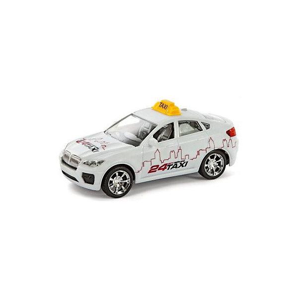 Машина ин. Пламенный мотор,18см,свет,звук,ассорт.Машинки<br>Характеристики товара:<br><br>• возраст: от 3 лет;<br>• материал: металл, пластик;<br>• тип батареек: 3 батарейки LR44;<br>• наличие батареек: в комплекте:<br>• длина машинки: 18 см;<br>• размер упаковки: 25х13,5х7,5 см;<br>• вес упаковки: 190 гр.;<br>• страна производитель: Китай;<br>• товар представлен в ассортименте.<br><br>Машина инерционная Пламенный мотор — увлекательная игрушка для мальчиков. Она оснащена инерционным механизмом. Стоит просто потянуть ее назад и отпустить, чтобы она поехала. Световые и звуковые эффекты сделают игру еще увлекательней. Выполнена машинка из прочных качественных материалов.<br><br>Машину инерционную Пламенный мотор можно приобрести в нашем интернет-магазине.<br>Ширина мм: 135; Глубина мм: 80; Высота мм: 250; Вес г: 190; Возраст от месяцев: 36; Возраст до месяцев: 2147483647; Пол: Мужской; Возраст: Детский; SKU: 7501983;