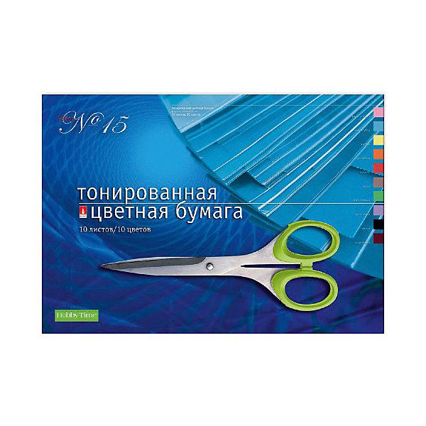 Набор цветной бумаги № 15 Альт А3, 10 листов (тонированная)Бумажная продукция<br>Характеристики товара: <br><br>• возраст: от 6 лет;<br>• формат бумаги: А3;<br>• размер: 297х420 мм;<br>• плотность бумаги: 80 гр./кв.м.;<br>• количество листов: 10;<br>• количество цветов: 10;<br>• размер упаковки: 43х30,5х2 см;<br>• вес упаковки: 178 гр.;<br>• страна производитель: Россия.<br><br>Набор №15 цветной тонированной бумаги Альт включает 10 листов цветной бумаги. Бумага подойдет для изготовления оригинальных поделок, украшений, игрушек, декорирования, оформления, скрапбукинга. Благодаря специальной технологии листы бумаги приобретают особую фактурность, приятную текстуру.<br><br>Набор №15 цветной тонированной бумаги Альт можно приобрести в нашем интернет-магазине.<br>Ширина мм: 43; Глубина мм: 305; Высота мм: 20; Вес г: 178; Возраст от месяцев: 72; Возраст до месяцев: 2147483647; Пол: Унисекс; Возраст: Детский; SKU: 7502248;