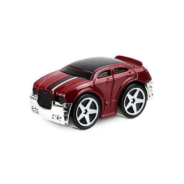 Машинка Hot Wheels из базовой коллекции, Hot WheelsМашинки<br>Характеристики:<br><br>• возраст: от 3 лет;<br>• материал: металл, пластмасса;<br>• вес упаковки: 30 гр.;<br>• размер упаковки: 11х4х11 см;<br>• тип упаковки: блистерный;<br>• страна бренда: США.<br><br>Машинка Hot Wheels от Mattel входит в группу моделей базовой коллекции. Миниатюры этой серии изображают реальные автомобили, спорткары, фургоны, мотоциклы в масштабе 1:64, а также модели с собственным оригинальным дизайном. Собрав свою линейку машинок, ребенок сможет устраивать заезды, гонки и меняться экземплярами с друзьями.<br><br>Монолитные элементы игрушки увеличивают ее прочность. Падение и столкновение с твердыми предметами во время игр не отражается на внешнем виде и ходе машинки. Кузов отчетливо детализирован, покрыт стойкими насыщенными красками. Колеса легко вращаются вокруг своей оси.<br><br>Игрушка выполнена из качественных материалов, сертифицированных по стандартам безопасности для использования детьми.<br><br>Машинку Hot Wheels из базовой коллекции можно купить в нашем интернет-магазине.<br>Ширина мм: 110; Глубина мм: 45; Высота мм: 110; Вес г: 30; Возраст от месяцев: 36; Возраст до месяцев: 96; Пол: Мужской; Возраст: Детский; SKU: 7522208;