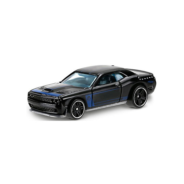 Машинка Hot Wheels из базовой коллекции, Hot WheelsМашинки<br>Характеристики:<br><br>• возраст: от 3 лет;<br>• материал: металл, пластмасса;<br>• вес упаковки: 30 гр.;<br>• размер упаковки: 11х4х11 см;<br>• тип упаковки: блистерный;<br>• страна бренда: США.<br><br>Машинка Hot Wheels от Mattel входит в группу моделей базовой коллекции. Миниатюры этой серии изображают реальные автомобили, спорткары, фургоны, мотоциклы в масштабе 1:64, а также модели с собственным оригинальным дизайном. Собрав свою линейку машинок, ребенок сможет устраивать заезды, гонки и меняться экземплярами с друзьями.<br><br>Монолитные элементы игрушки увеличивают ее прочность. Падение и столкновение с твердыми предметами во время игр не отражается на внешнем виде и ходе машинки. Кузов отчетливо детализирован, покрыт стойкими насыщенными красками. Колеса легко вращаются вокруг своей оси.<br><br>Игрушка выполнена из качественных материалов, сертифицированных по стандартам безопасности для использования детьми.<br><br>Машинку Hot Wheels из базовой коллекции можно купить в нашем интернет-магазине.<br>Ширина мм: 110; Глубина мм: 45; Высота мм: 110; Вес г: 30; Возраст от месяцев: 36; Возраст до месяцев: 96; Пол: Мужской; Возраст: Детский; SKU: 7522219;