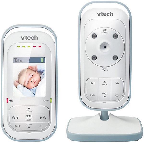 Купить Видеоняня BM2500 Vtech, Китай, Унисекс