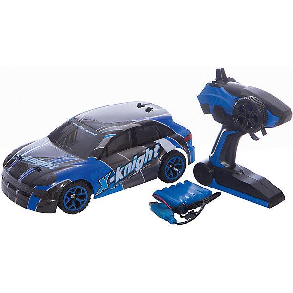 Автомобиль р/у Mioshi Tech Ралли Багг 28 , синийРадиоуправляемые машины<br>Характеристики:<br><br>• возраст: от 6 лет;<br>• комплектация: внедорожник, ПДУ, USB зарядное устройство, аккумуляторная батарея, инструкция на русском языке;<br>• масштаб: 1:18;<br>• размер машины: 28х14х10,5 см;<br>• радиус действия ПДУ: 30 м;<br>• игровое время: ~20 минут;<br>• материал корпуса: пластмасса;<br>• полный привод (4WD);<br>• большие резиновые колёса;<br>• скорость до 20 км/ч;<br>• удобный ПДУ с колесом;<br>• движение в любом направлении;<br>• вес: 1 кг;<br>• размер упаковки: 43 x 23 x 19 см.<br><br>Автомобиль р/у Mioshi Tech Ралли Багг 28 – гоночный радиоуправляемый автомобиль, который обладает отличной проходимостью за счёт резиновых колёс и полного привода (4х4). Легкий корпус и мощный двигатель обеспечивают быстрый разгон до 20 км/ч.<br><br>Удобный пульт дистанционного управления с колесом позволяет с легкостью маневрировать между препятствиями и принимать участие в гоночных соревнованиях с другими спортивными внедорожниками Mioshi Tech как в помещении, так и на улице.<br><br>Внимание! Для работы внедорожника требуется аккумуляторная батарея 6 В (в комплекте).<br>Для работы ПДУ – 2 батарейки АА 1,5 В (нет входят в комплект).<br>Время зарядки аккумуляторной батареи: 2,5-3 часа.<br><br>Автомобиль р/у Mioshi Tech Ралли Багг 28  синий , Mioshi можно купить в нашем интернет-магазине.<br>Ширина мм: 430; Глубина мм: 230; Высота мм: 195; Вес г: 1600; Цвет: синий; Возраст от месяцев: 72; Возраст до месяцев: 156; Пол: Мужской; Возраст: Детский; SKU: 7534697;