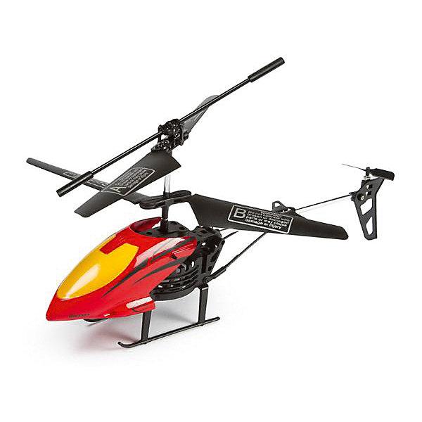 Вертолёт ик/упр. Властелин Небес Махаон, красныйРадиоуправляемые вертолёты<br>Характеристики:<br><br>• тип игрушки: вертолет;<br>• возраст: от 12 лет;<br>• комплектация: вертолет, пульт управления, аккумулятор, USB-провод;<br>• цвет: красный;<br> • тип батареек: 6 x AA / LR5 1.5V (пальчиковые);<br>• наличие батареек: не входят в комплект;<br>• питание:  аккумулятор;<br>• материал: пластик;<br>• вес: 800 гр;<br>• размер: 44х6х14 см; <br>• упаковка: картонная коробка блистерного типа;<br>• бренд: Властелин Небес;<br>• страна бренда: Россия.<br>   <br>Вертолёт ик/упр. Властелин Небес «Махаон», красный приведет в восторг любого мальчика и не останется у него без внимания. Игрушка подходит для игр в закрытом помещении, она оснащена уникальной системой винтов, что обеспечивает вертолету стабильность полета.<br><br>Также вертолет оснащен специальным триммером для регуляции вращения. Вертолет может летать во всех направлениях - вверх, вниз, влево и вправо. Ребенку может также понравиться современный дизайн вертолета, его прозрачный фюзеляж и яркий цвет. Игрушка поможет ребенку провести время в увлекательной и зрелищной игре и отлично разлечься.<br><br>Вертолёт ик/упр. Властелин Небес «Махаон», красный можно купить в нашем интернет-магазине.<br>Ширина мм: 440; Глубина мм: 60; Высота мм: 140; Вес г: 330; Возраст от месяцев: 144; Возраст до месяцев: 2147483647; Пол: Унисекс; Возраст: Детский; SKU: 7534727;