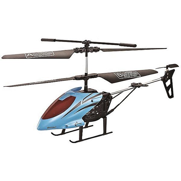 Вертолёт ик/упр. Властелин Небес Махаон, синийРадиоуправляемые вертолёты<br>Характеристики:<br><br>• тип игрушки: вертолет;<br>• возраст: от 12 лет;<br>• комплектация: вертолет, пульт управления, аккумулятор, USB-провод;<br>• цвет: синий;<br> • тип батареек: 6 x AA / LR5 1.5V (пальчиковые);<br>• наличие батареек: не входят в комплект;<br>• питание:  аккумулятор;<br>• материал: пластик;<br>• вес: 800 гр;<br>• размер: 44х6х14 см; <br>• упаковка: картонная коробка блистерного типа;<br>• бренд: Властелин Небес;<br>• страна бренда: Россия.<br>   <br>Вертолёт ик/упр. Властелин Небес «Махаон», синий приведет в восторг любого мальчика и не останется у него без внимания. Игрушка подходит для игр в закрытом помещении, она оснащена уникальной системой винтов, что обеспечивает вертолету стабильность полета.<br><br>Также вертолет оснащен специальным триммером для регуляции вращения. Вертолет может летать во всех направлениях - вверх, вниз, влево и вправо. Ребенку может также понравиться современный дизайн вертолета, его прозрачный фюзеляж и яркий цвет. Игрушка поможет ребенку провести время в увлекательной и зрелищной игре и отлично разлечься.<br><br>Вертолёт ик/упр. Властелин Небес «Махаон», синий можно купить в нашем интернет-магазине.<br>Ширина мм: 440; Глубина мм: 60; Высота мм: 140; Вес г: 330; Возраст от месяцев: 144; Возраст до месяцев: 2147483647; Пол: Унисекс; Возраст: Детский; SKU: 7534733;