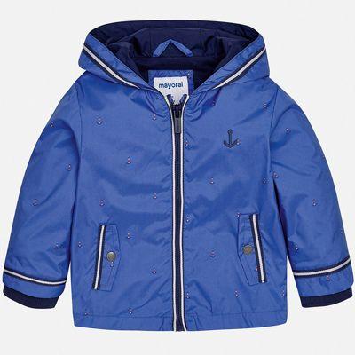 Куртку Mayoral Купить