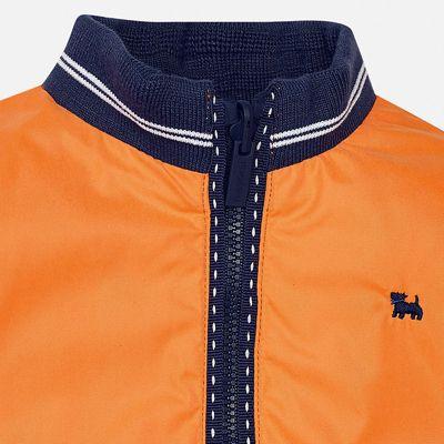 Купить Двустороннюю Куртку Для Мальчика