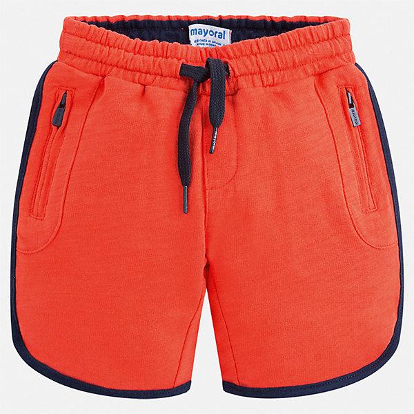 Шорты Mayoral для мальчикаШорты, бриджи, капри<br>Характеристики товара:<br><br>• цвет: мульти<br>• состав ткани: 100% хлопок<br>• сезон: лето<br>• особенности модели: спортивный стиль<br>• пояс: шнурок<br>• страна бренда: Испания<br>• стиль и качество<br><br>Такие мягкие шорты для мальчика от Майорал помогут обеспечить ребенку комфорт. Спортивные детские шорты отличаются лаконичным дизайном. В шортах для мальчика от испанской компании Майорал ребенок будет выглядеть модно, а чувствовать себя - комфортно. <br><br>Шорты Mayoral (Майорал) для мальчика можно купить в нашем интернет-магазине.<br>Ширина мм: 191; Глубина мм: 10; Высота мм: 175; Вес г: 273; Цвет: бежевый; Возраст от месяцев: 48; Возраст до месяцев: 60; Пол: Мужской; Возраст: Детский; Размер: 110,104,98,92,134,128,122,116; SKU: 7540624;