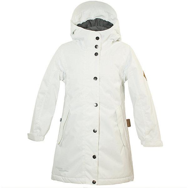 Куртка JANELLE Huppa для девочекДемисезонные куртки<br>Характеристики товара:<br><br>• цвет: белый; <br>• модель: Janelle;<br>• состав: 100% полиэстер;<br>• подкладка: 100% полиэстер, тафта;<br>• утеплитель: 100% полиэстер, 100 гр.;<br>• сезон: демисезон;<br>• температурный режим: от -5 до +10С;<br>• водонепроницаемость: 10000 мм ;<br>• воздухопроницаемость:10000 г/м2/24ч;<br>• ветронепроницаемая;<br>• швы среза рукава, воротника, капюшона и плечевые швы проклеены;<br>• застежка: молния с дополнительной планкой на кнопках;<br>• капюшон не отстёгивается;<br>• регулируемые манжеты на липучке;<br>• эластичный шнур с фиксатором;<br>• приталенный крой;<br>• два кармана;<br>• светоотражающие детали;<br>• страна бренда: Эстония;<br>• страна изготовитель: Эстония.<br><br>Утепленная куртка на молнии обеспечит детям тепло и комфорт. Куртка с капюшоном сделана из материала, отталкивающего воду, дополнена подкладкой из тафты и утеплителем, поэтому изделие идеально подходит для межсезонья. <br><br>Материал изделия - с мембранной технологией: защищает от влаги и ветра, он легко выводит лишнюю влагу наружу. Капюшон не съёмный, манжеты рукавов можно регулировать при помощи липучки, имеется два кармана.<br><br>Куртку JANELLE от бренда Huppa (Хуппа) можно купить в нашем интернет-магазине.<br>Ширина мм: 356; Глубина мм: 10; Высота мм: 245; Вес г: 519; Цвет: белый; Возраст от месяцев: 84; Возраст до месяцев: 96; Пол: Женский; Возраст: Детский; Размер: 128,170,164,158,152,146,140,134; SKU: 7570946;