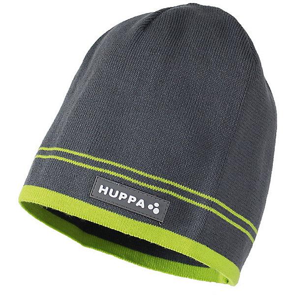 Купить Шапка TOM Huppa, Эстония, серый, 55-57, 43-45, 57, 47-49, 51-53, Унисекс