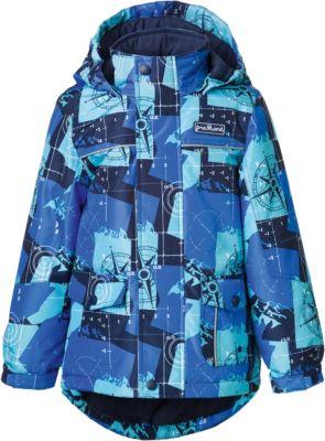 Куртки Premont Купить