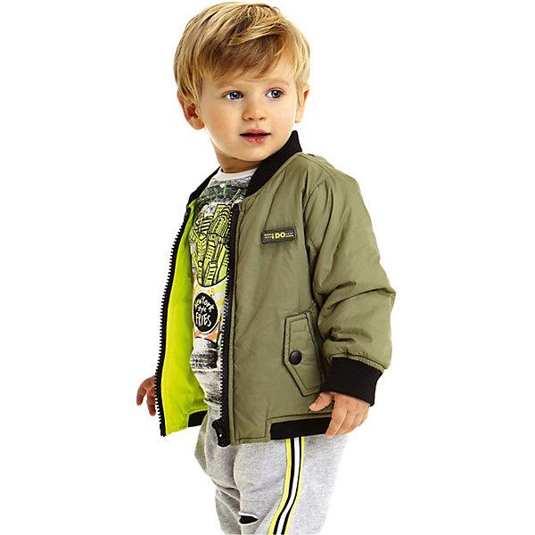 Куртка iDO для мальчикаВерхняя одежда<br>Куртка iDO для мальчика<br>Ширина мм: 356; Глубина мм: 10; Высота мм: 245; Вес г: 519; Цвет: зеленый; Возраст от месяцев: 24; Возраст до месяцев: 36; Пол: Мужской; Возраст: Детский; Размер: 98,122,116,110,104; SKU: 7588227;