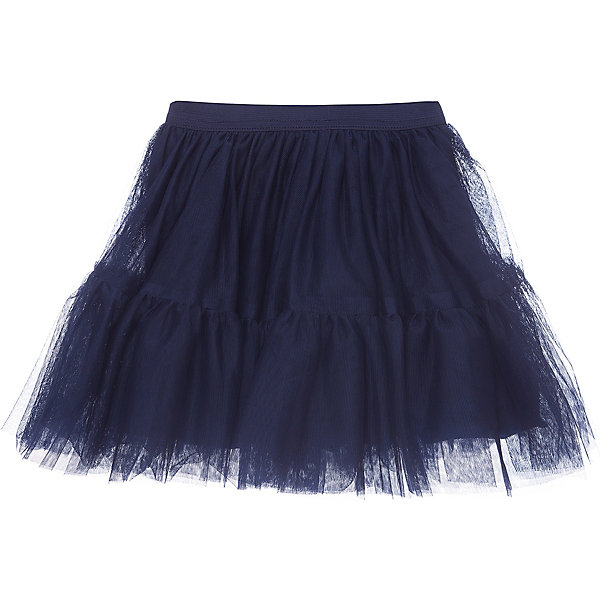 Юбка iDO для девочкиОдежда<br>Характеристики товара:<br><br>• цвет: синий<br>• состав ткани: 100% полиэстер<br>• сезон: круглый год<br>• талия: резинка<br>• страна бренда: Италия<br>• стиль и качество iDO<br><br>Модная юбка для девочки сделана из пышной многослойной тюли. Такая детская юбка отличается современным силуэтом. Эта юбка для ребенка - от известного итальянского бренда iDO, который известен высоким качеством и европейским стилем выпускаемой одежды для детей. <br><br>Юбку iDO (АйДу) для девочки можно купить в нашем интернет-магазине.<br>Ширина мм: 207; Глубина мм: 10; Высота мм: 189; Вес г: 183; Цвет: синий; Возраст от месяцев: 18; Возраст до месяцев: 24; Пол: Женский; Возраст: Детский; Размер: 92,122,116,110,104,98; SKU: 7588592;