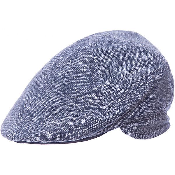 Шапка iDO для мальчикаГоловные уборы<br>Характеристики товара:<br><br>• цвет: голубой<br>• состав ткани: 100% синтетическое волокно<br>• сезон: демисезон<br>• страна бренда: Италия<br><br>Модная шапка для мальчика сделана из качественного материала. Такая детская шапка отличается стильным силуэтом. Эта шапка для ребенка - от известного итальянского бренда iDO, который известен высоким качеством и европейским стилем выпускаемой одежды для детей. <br><br>Шапку iDO (АйДу) для мальчика можно купить в нашем интернет-магазине.<br>Ширина мм: 89; Глубина мм: 117; Высота мм: 44; Вес г: 155; Цвет: голубой; Возраст от месяцев: 156; Возраст до месяцев: 168; Пол: Мужской; Возраст: Детский; Размер: 164,86,80; SKU: 7590711;