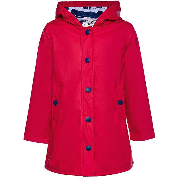 Куртка Auger Reima для мальчикаОдежда<br>Куртка Reima для мальчика<br>Что удерживает ветер снаружи, но при этом дышит? Ждет ли тебя увлекательный день в школе или веселое велосипедное путешествие по лесу – эта куртка для подростков из материала softshell станет нарядом номер один для ранней весенней поры! Водо- и ветронепроницаемой материал хорошо дышит и имеет грязеотталкивающую поверхность – отличное сочетание для холодных весенних дней и переменчивой погоды. Безопасный съемный капюшон обеспечивает дополнительную защиту в дождливую погоду и легко отстегивается, если случайно за что-нибудь зацепится. А благодаря удобным карманам на молнии телефон и ключи от дома ни за что не потеряются. То, что нужно всем маленьким активным любителям приключений!<br>Состав:<br>96% Полиэстер, 4% эластан, полиуретановое ламинирование<br>Ширина мм: 356; Глубина мм: 10; Высота мм: 245; Вес г: 519; Цвет: синий; Возраст от месяцев: 156; Возраст до месяцев: 168; Пол: Мужской; Возраст: Детский; Размер: 164,128,134,140,146,152,158; SKU: 7633858;