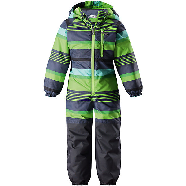 Комбинезон LassieОдежда<br>Характеристики товара:<br><br>• цвет: зелёный в полоску;<br>• состав: 100% полиэстер, полиуретановое покрытие;<br>• подкладка: 100% полиэстер;<br>• без дополнительного утепления;<br>• сезон: демисезон;<br>• температурный режим: от +5° до +15°С;<br>• водонепроницаемость: 1000 мм;<br>• воздухопроницаемость: 2000/1000 мм;<br>• износостойкость: 20000/50000 циклов (тест Мартиндейла);<br>• застёжка: молния с защитой подбородка;<br>• прочные усиленные вставки;<br>• водоотталкивающий, ветронепроницаемый и дышащий материал;<br>• задний серединный шов проклеен;<br>• подкладка из mesh-сетки;<br>• безопасный съёмный капюшон;<br>• эластичные манжеты на рукавах и брючинах;<br>• эластичная талия;<br>• съёмные штрипки;<br>• нагрудный карман на молнии;<br>• светоотражающие детали;<br>• страна бренда: Финляндия.<br><br>Этот симпатичный и удобный комбинезон для малышей изготовлен из водоотталкивающего, ветронепроницаемого и дышащего материала. Подбит гладкой подкладкой из полиэстера с утеплителем на легком ватине. Длинная молния облегчает процесс надевания и смены подгузника, а капюшон защитит от пронизывающего ветра, при желании его можно отстегнуть. Практичные детали просто незаменимы: эластичная талия, манжеты на рукавах и брючинах, светоотражающие детали. Обеспечит максимальный комфорт вашей драгоценной крохе.   <br><br>Комбинезон Lassie (Ласси) можно купить в нашем интернет-магазине.<br>Ширина мм: 356; Глубина мм: 10; Высота мм: 245; Вес г: 519; Цвет: зеленый; Возраст от месяцев: 84; Возраст до месяцев: 96; Пол: Унисекс; Возраст: Детский; Размер: 128,122,116,110,104,98,92; SKU: 7637012;