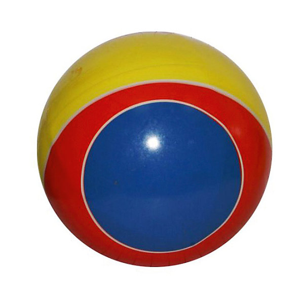 Мяч Мячи-Чебоксары,12,5 смМячи детские<br>Характеристики:<br><br>• тип игрушки: мяч;<br>• возраст: от 3 лет;<br>• материал: резина;<br>• цвет: мультиколор;<br>• диаметр: 12,5 см;<br>• страна бренда: Россия;<br>• бренд: Чебоксарский завод;<br><br>Мяч Мячи-Чебоксары,12,5 см будет надежным спутником компании детей на игровой площадке, пляже или в спортзале школы или садика. Игрушка выполнена из плотного, экологичного ПВХ ярких оттенков, который не лопается при ударе. Яркие оттенки орнамента, украшающего игрушку, будут благоприятно влиять на настроение малышей.<br><br> Глянцевое покрытие мячика лишь усилит яркость оттенков. Игрушка может быть использована в подвижных и развивающих играх, с целью развлечения групп детей и даже учителями в школе во время проведения физкультминуток в младшем звене. <br><br>Мяч Мячи-Чебоксары,12,5 см можно купить в нашем интернет-магазине.<br>Ширина мм: 120; Глубина мм: 120; Высота мм: 120; Вес г: 18; Возраст от месяцев: 36; Возраст до месяцев: 2147483647; Пол: Унисекс; Возраст: Детский; SKU: 7684050;
