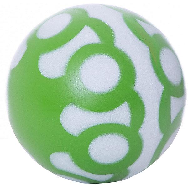 Спортивный мяч Мячи-Чебоксары, 10 смМячи детские<br>Характеристики:<br><br>• тип игрушки: мяч;<br>• возраст: от 3 лет;<br>• материал: резина;<br>• цвет: мультиколор;<br>• диаметр: 10 см;<br>• страна бренда: Россия;<br>• бренд: Чебоксарский завод;<br><br>Спортивный мяч Мячи-Чебоксары, 10 см будет надежным спутником компании детей на игровой площадке, пляже или в спортзале школы или садика. Игрушка выполнена из плотного, экологичного ПВХ ярких оттенков, который не лопается при ударе. Яркие оттенки орнамента, украшающего игрушку, будут благоприятно влиять на настроение малышей.<br><br> Глянцевое покрытие мячика лишь усилит яркость оттенков. Игрушка может быть использована в подвижных и развивающих играх, с целью развлечения групп детей и даже учителями в школе во время проведения физкультминуток в младшем звене. <br><br>Спортивный мяч Мячи-Чебоксары, 10 см можно купить в нашем интернет-магазине.<br>Ширина мм: 110; Глубина мм: 110; Высота мм: 110; Вес г: 12; Возраст от месяцев: 36; Возраст до месяцев: 2147483647; Пол: Унисекс; Возраст: Детский; SKU: 7684134;
